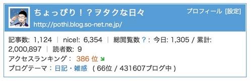 200万アクセス.jpg