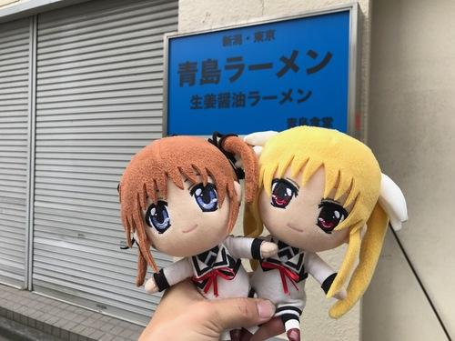 2017アキバ巡り1 - 17.jpg