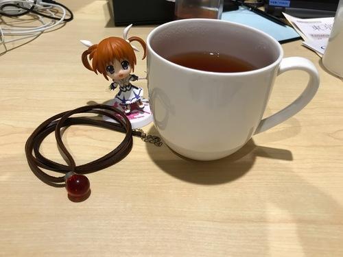 2017アキバ巡り1 - 2.jpg