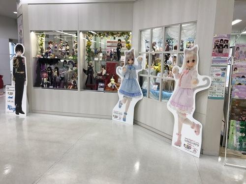 2017アキバ巡り1 - 39.jpg