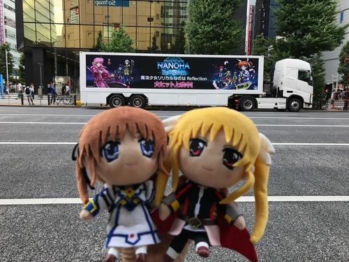 2017アキバ巡り2 - 34.jpg