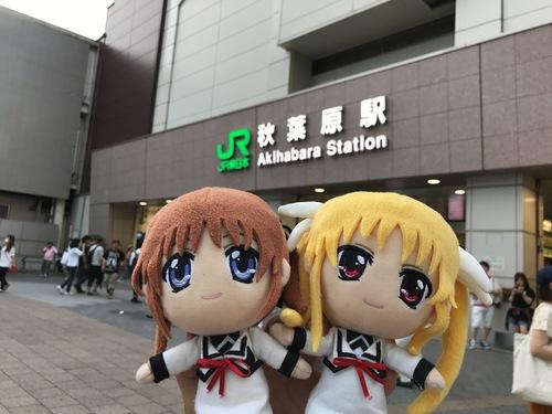 2017アキバ巡り2 - 38.jpg