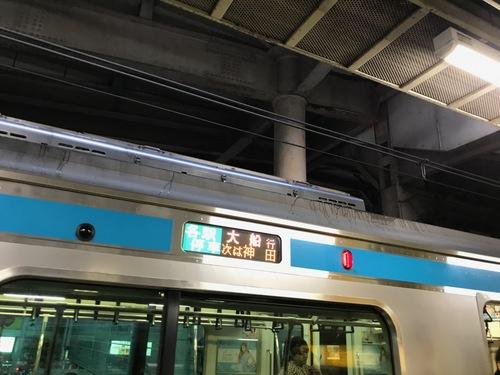 2017アキバ巡り2 - 39.jpg
