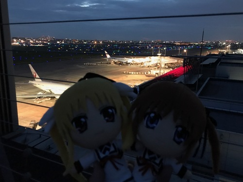 2017アキバ巡り2 - 60.jpg