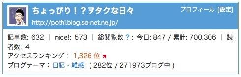 70万アクセス1401116.jpg