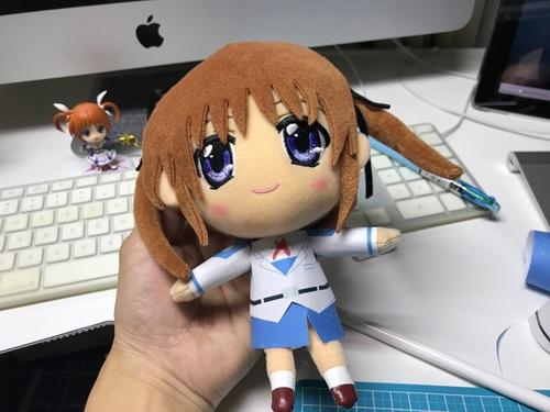 きゅんぐるみ教導隊執務官-1 - 20.jpg