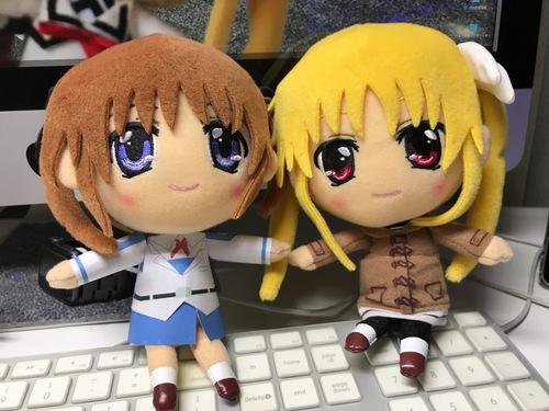 きゅんぐるみ教導隊執務官-1 - 22.jpg