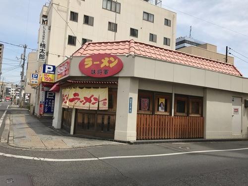 きゅんキャラケース - 7.jpg