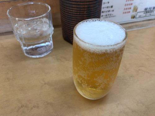 きゅんキャラケース - 8.jpg