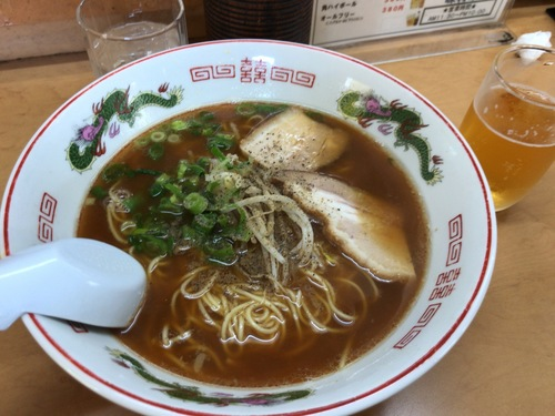 きゅんキャラケース - 9.jpg
