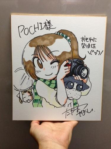 しきし写真 1.JPG