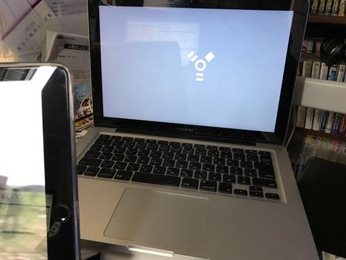 なつきMac復旧 - 12.jpg