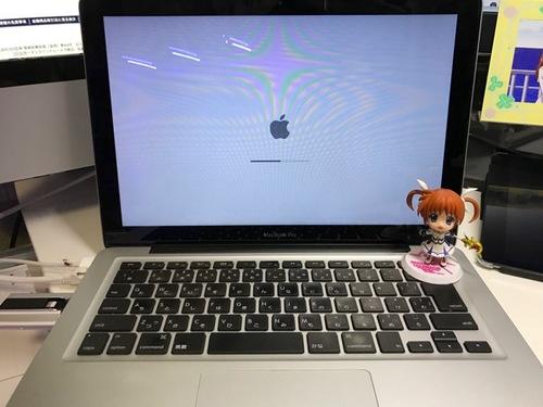 なつきMac復旧 - 22.jpg