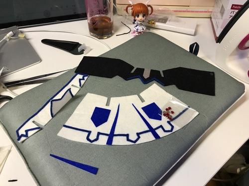 なのはきゅんぐるみ - 16.jpg