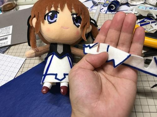 なのはきゅんぐるみ - 26.jpg