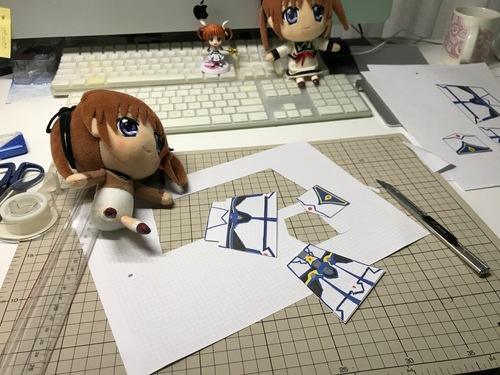 なのフェイきゅんぐるみ - 10.jpg