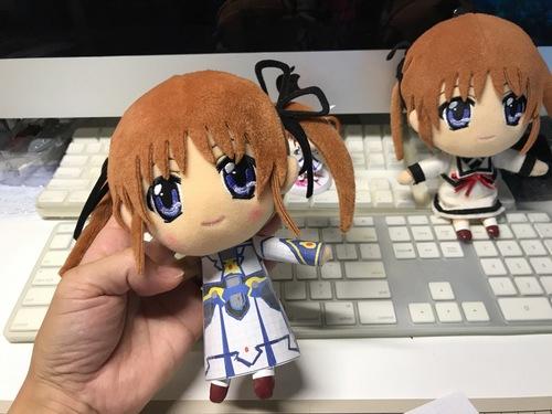 なのフェイきゅんぐるみ - 11.jpg