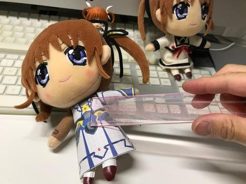 なのフェイきゅんぐるみ - 14.jpg