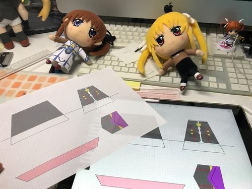 なのフェイきゅんぐるみ - 31.jpg