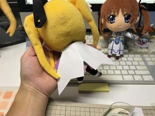 なのフェイきゅんぐるみ - 35.jpg