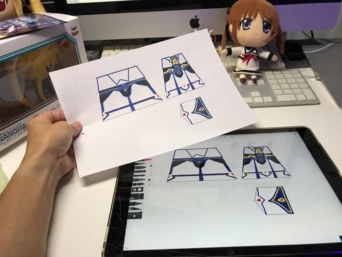 なのフェイきゅんぐるみ - 6.jpg