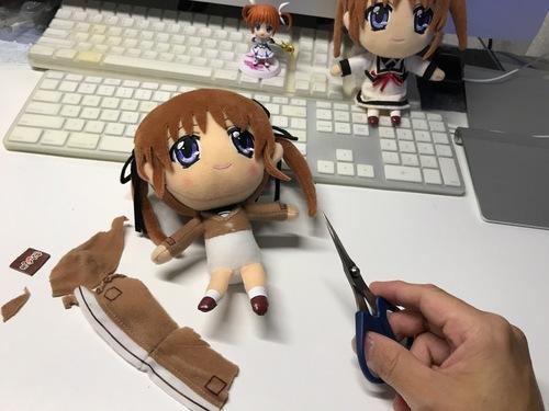 なのフェイきゅんぐるみ - 9.jpg