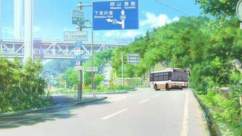 ひるね姫スクショ06.jpg