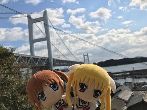 ひるね姫聖地巡礼 - 19.jpg