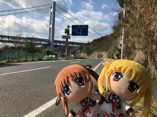 ひるね姫聖地巡礼 - 26.jpg