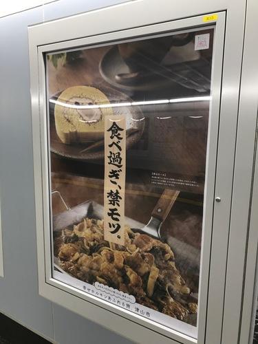 ひるね姫電車 - 26.jpg
