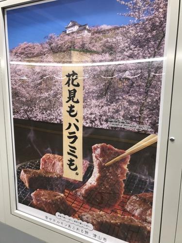 ひるね姫電車 - 28.jpg