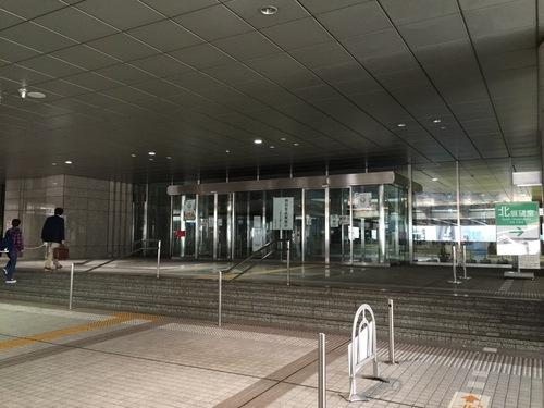 ぽちのアキバ漂流1日目-115.jpg
