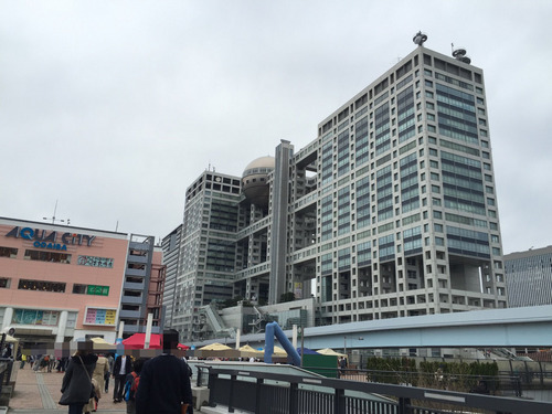 ぽちのアキバ漂流1日目-205.jpg