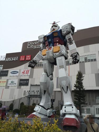 ぽちのアキバ漂流1日目-216.jpg