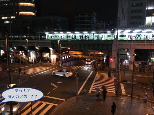 ぽちのアキバ漂流1日目-253.jpg
