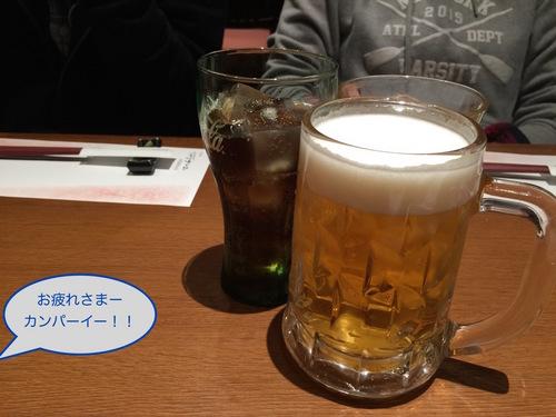 ぽちのアキバ漂流1日目-255.jpg