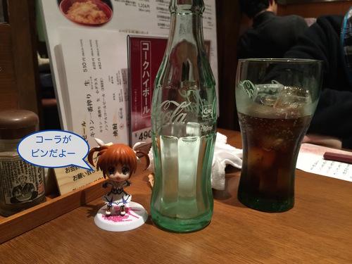 ぽちのアキバ漂流1日目-257.jpg