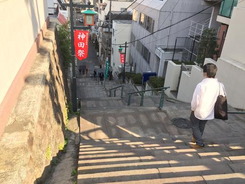 ぽちのアキバ漂流2日目-2013.jpg