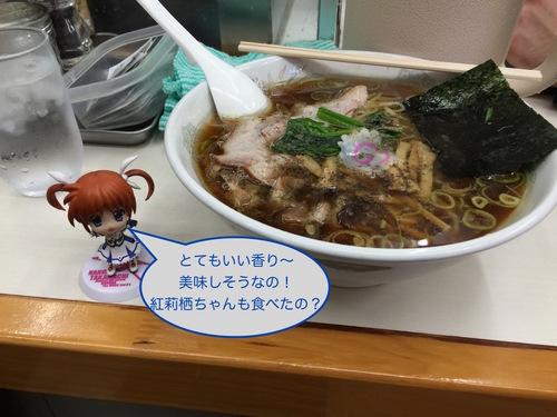 ぽちのアキバ漂流2日目-2041.jpg