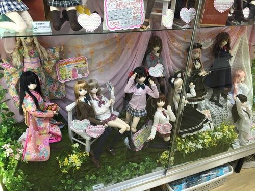 ぽちのアキバ漂流2日目-2052.jpg