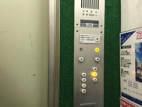 ぽちのアキバ漂流2日目-2065.jpg
