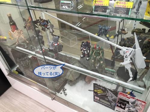 ぽちのアキバ漂流2日目-2070.jpg
