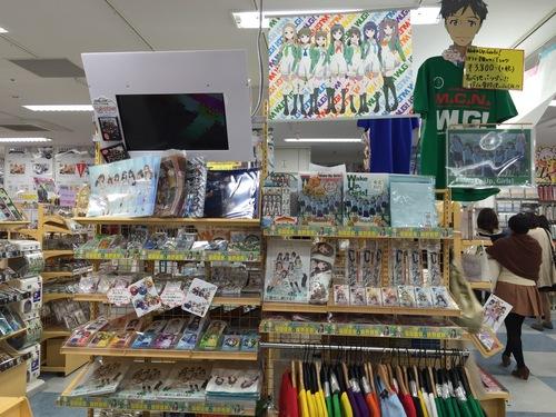 ぽちのアキバ漂流2日目-2088.jpg