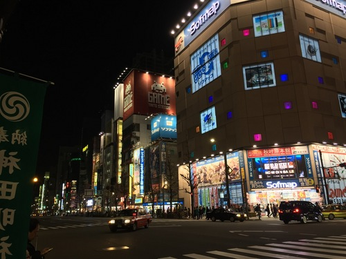 ぽちのアキバ漂流2日目-2091.jpg