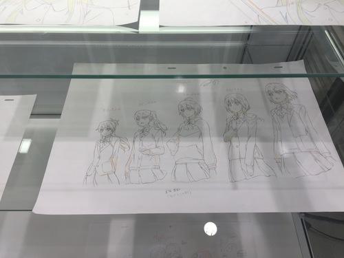 ぽちのアキバ漂流3日目-221.jpg