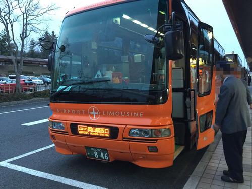 ぽちのアキバ漂流3日目-379.jpg