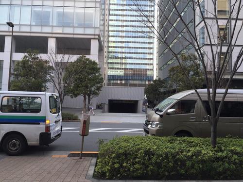 ぽちのアキバ漂流3日目-聖地07.jpg
