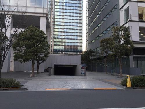 ぽちのアキバ漂流3日目-聖地08.jpg