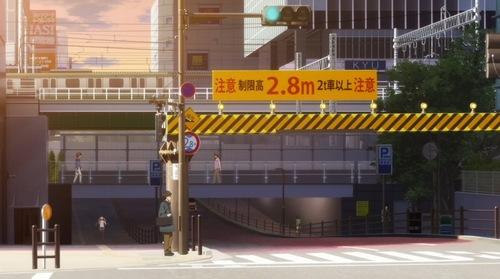 ぽちのアキバ漂流3日目-聖地元2.jpg
