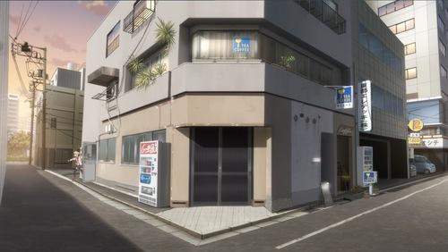 ぽちのアキバ漂流3日目-聖地元9.jpg